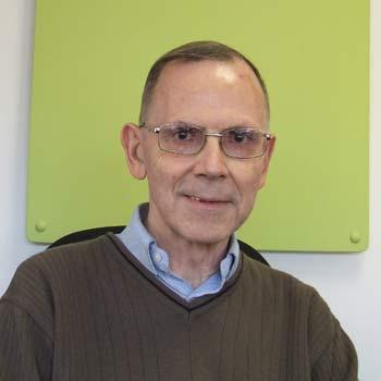 Graham Doyle