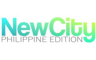 New City Philippine